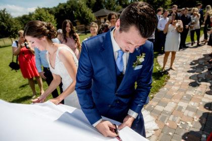 Hochzeitsfotografie-Landgut-am-Hochwald-Sonsbeck-0067
