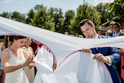 Hochzeitsfotografie-Landgut-am-Hochwald-Sonsbeck-0068