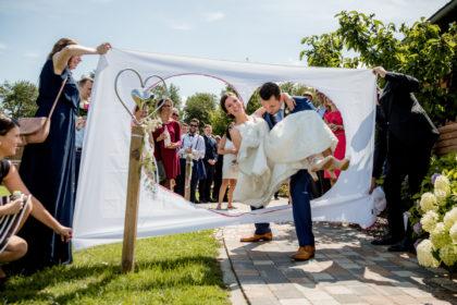Hochzeitsfotografie-Landgut-am-Hochwald-Sonsbeck-0069