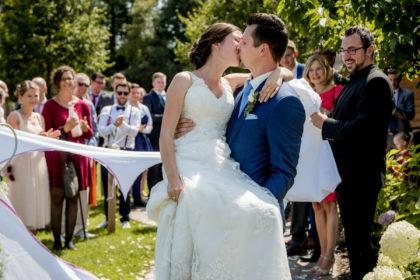 Hochzeitsfotografie-Landgut-am-Hochwald-Sonsbeck-0070
