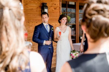 Hochzeitsfotografie-Landgut-am-Hochwald-Sonsbeck-0071