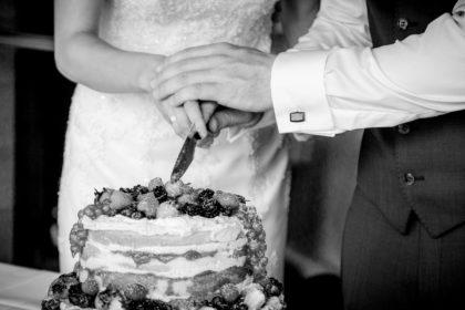 Hochzeitsfotografie-Landgut-am-Hochwald-Sonsbeck-0072