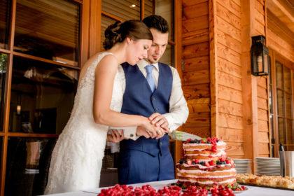 Hochzeitsfotografie-Landgut-am-Hochwald-Sonsbeck-0073