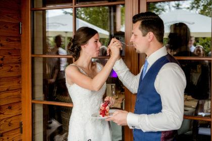 Hochzeitsfotografie-Landgut-am-Hochwald-Sonsbeck-0074
