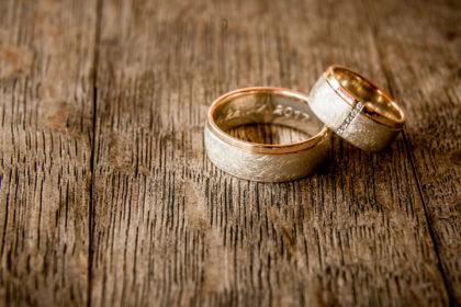 Hochzeitsfotografie-Landgut-am-Hochwald-Sonsbeck-0075