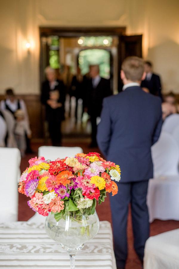 Hochzeitsfotografie-Leichlingen-Schloss-Eicherhof-001