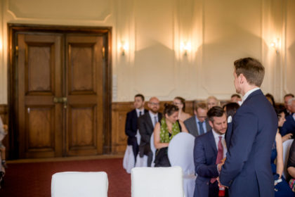 Hochzeitsfotografie-Leichlingen-Schloss-Eicherhof-002