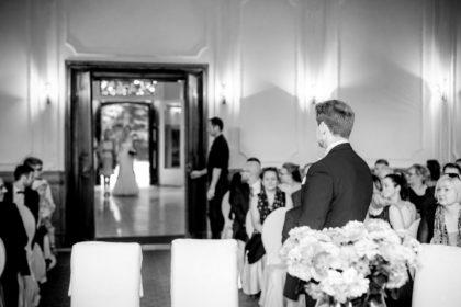 Hochzeitsfotografie-Leichlingen-Schloss-Eicherhof-003