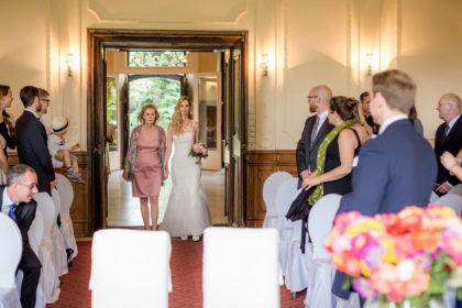 Hochzeitsfotografie-Leichlingen-Schloss-Eicherhof-004