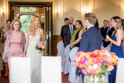 Hochzeitsfotografie-Leichlingen-Schloss-Eicherhof-005