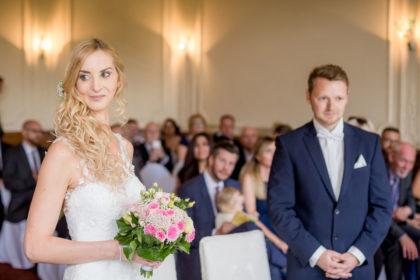 Hochzeitsfotografie-Leichlingen-Schloss-Eicherhof-006