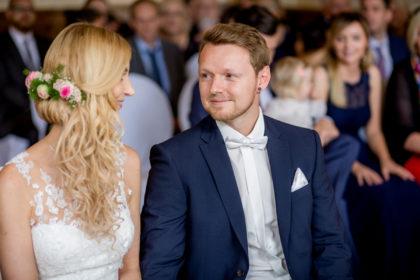 Hochzeitsfotografie-Leichlingen-Schloss-Eicherhof-007