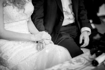 Hochzeitsfotografie-Leichlingen-Schloss-Eicherhof-008