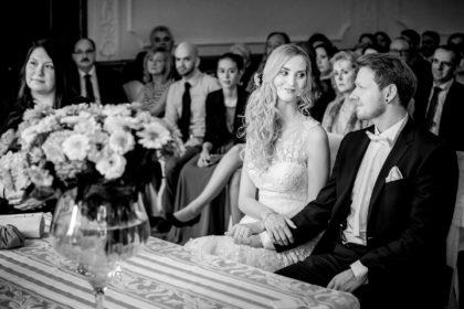 Hochzeitsfotografie-Leichlingen-Schloss-Eicherhof-011