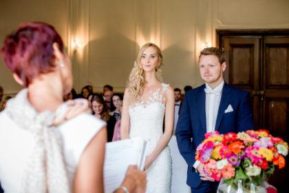 Hochzeitsfotografie-Leichlingen-Schloss-Eicherhof-012
