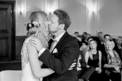Hochzeitsfotografie-Leichlingen-Schloss-Eicherhof-017