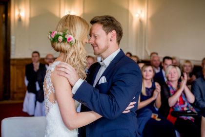 Hochzeitsfotografie-Leichlingen-Schloss-Eicherhof-018