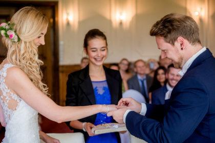 Hochzeitsfotografie-Leichlingen-Schloss-Eicherhof-020