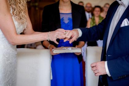 Hochzeitsfotografie-Leichlingen-Schloss-Eicherhof-022