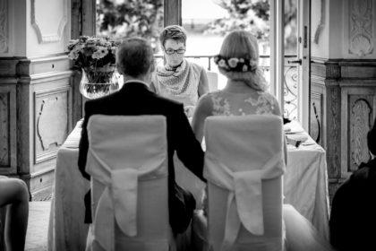 Hochzeitsfotografie-Leichlingen-Schloss-Eicherhof-023
