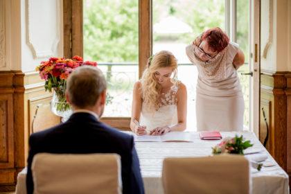 Hochzeitsfotografie-Leichlingen-Schloss-Eicherhof-025