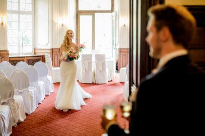 Hochzeitsfotografie-Leichlingen-Schloss-Eicherhof-027