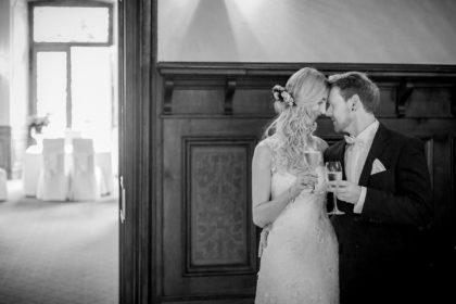 Hochzeitsfotografie-Leichlingen-Schloss-Eicherhof-028