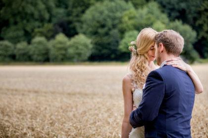 Hochzeitsfotografie-Leichlingen-Schloss-Eicherhof-035