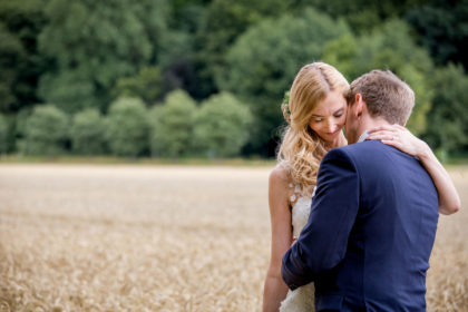 Hochzeitsfotografie-Leichlingen-Schloss-Eicherhof-036