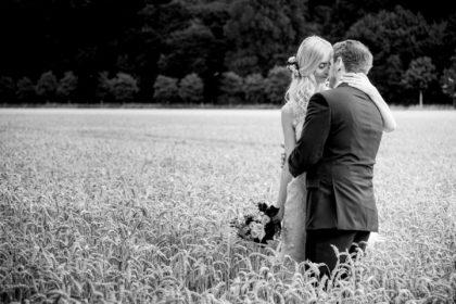 Hochzeitsfotografie-Leichlingen-Schloss-Eicherhof-037