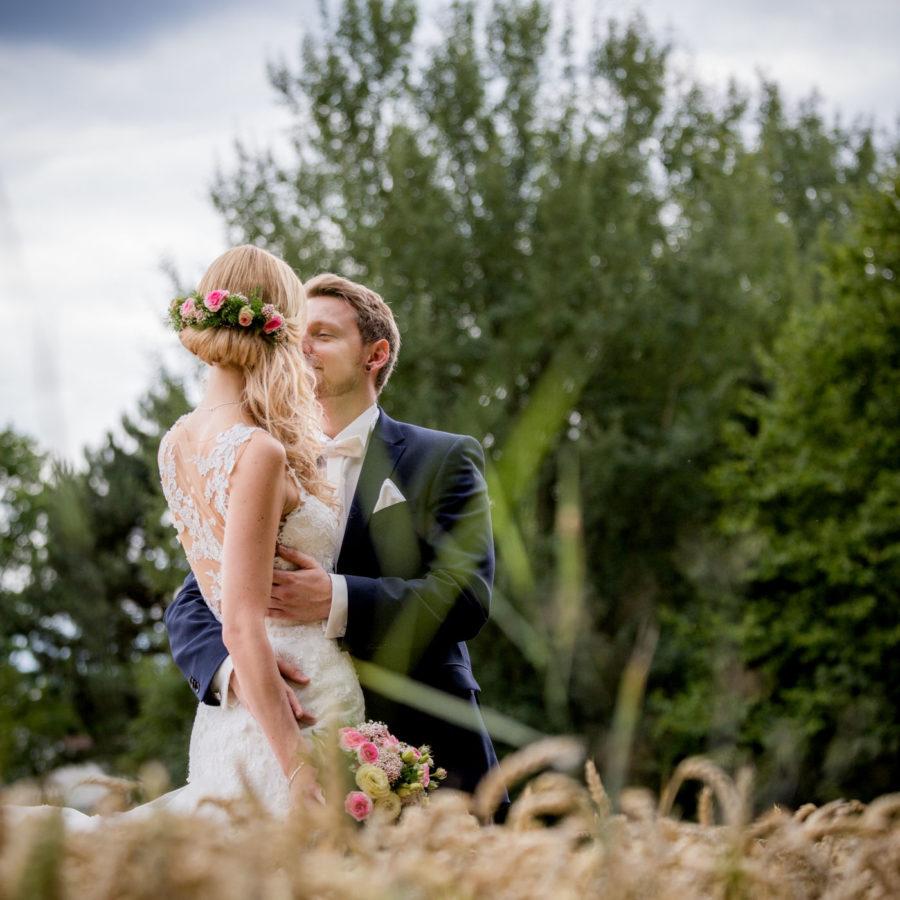 Hochzeitsfotografie-Leichlingen-Schloss-Eicherhof-038
