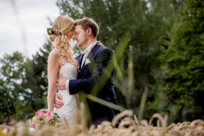 Hochzeitsfotografie-Leichlingen-Schloss-Eicherhof-039