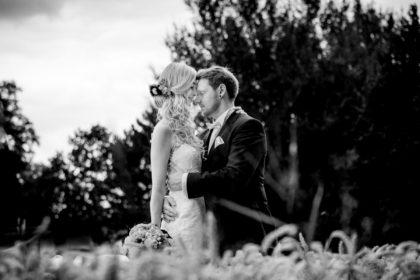 Hochzeitsfotografie-Leichlingen-Schloss-Eicherhof-040