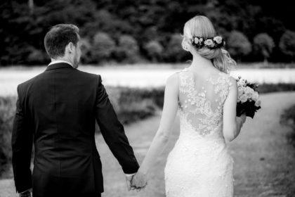 Hochzeitsfotografie-Leichlingen-Schloss-Eicherhof-049