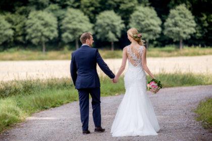 Hochzeitsfotografie-Leichlingen-Schloss-Eicherhof-051