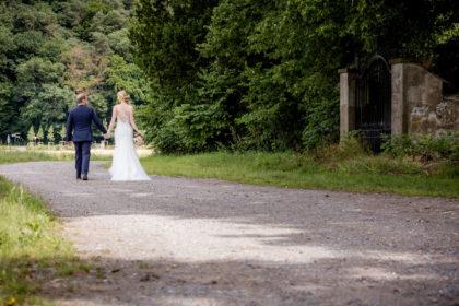 Hochzeitsfotografie-Leichlingen-Schloss-Eicherhof-052