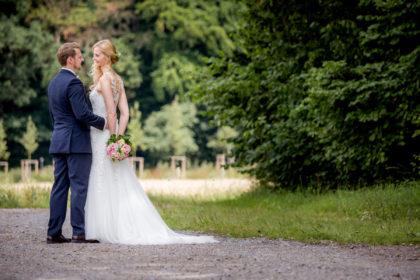 Hochzeitsfotografie-Leichlingen-Schloss-Eicherhof-054