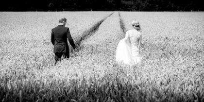 Hochzeitsfotografie-Leichlingen-Schloss-Eicherhof-055