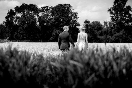 Hochzeitsfotografie-Leichlingen-Schloss-Eicherhof-056
