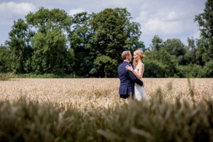 Hochzeitsfotografie-Leichlingen-Schloss-Eicherhof-057