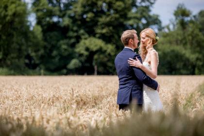 Hochzeitsfotografie-Leichlingen-Schloss-Eicherhof-059