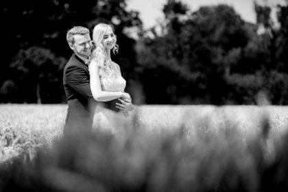 Hochzeitsfotografie-Leichlingen-Schloss-Eicherhof-060