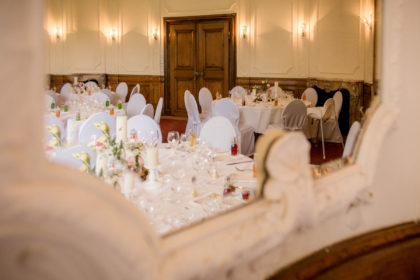Hochzeitsfotografie-Leichlingen-Schloss-Eicherhof-067