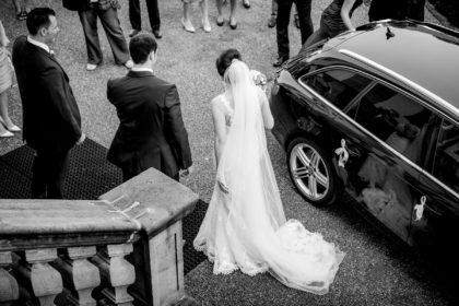 Hochzeitsfotografie-Ruethen-Warstein-001