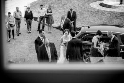 Hochzeitsfotografie-Ruethen-Warstein-002