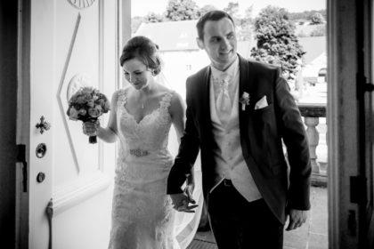 Hochzeitsfotografie-Ruethen-Warstein-003