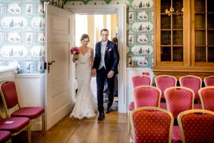 Hochzeitsfotografie-Ruethen-Warstein-004