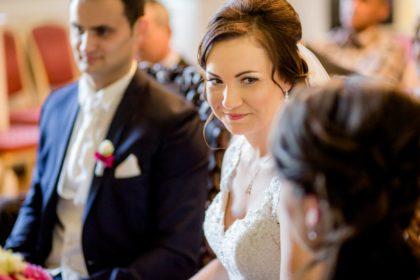 Hochzeitsfotografie-Ruethen-Warstein-006