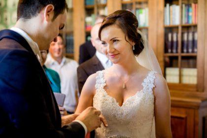 Hochzeitsfotografie-Ruethen-Warstein-007