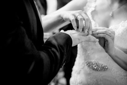 Hochzeitsfotografie-Ruethen-Warstein-008